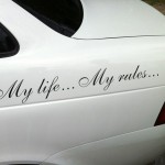 my_life