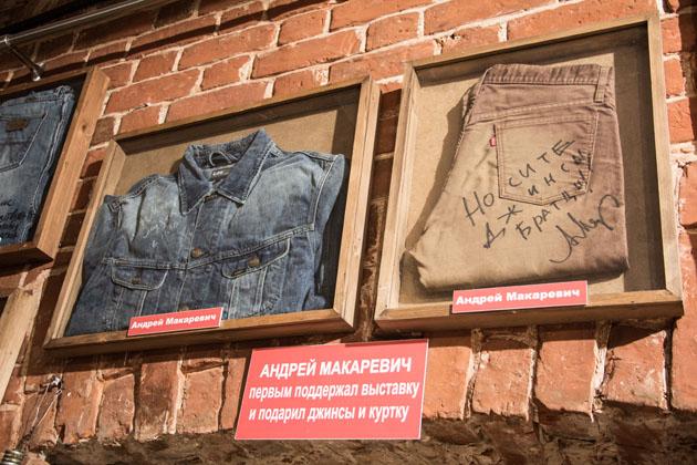 Музеи Казани - 10 лучших музеев 2019