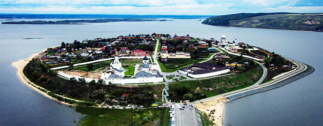 sviyazhsk-ekskursii-v-kazani