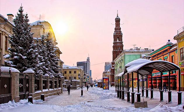 dostoprimechatelnosti-kazani-kuda-sxodit-turistu-zimoj-3