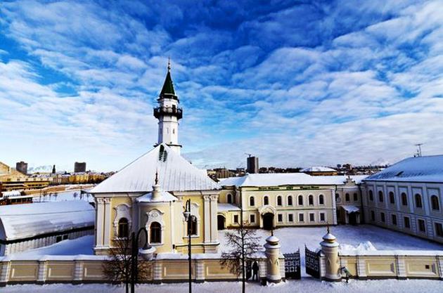 dostoprimechatelnosti-kazani-kuda-sxodit-turistu-zimoj-6