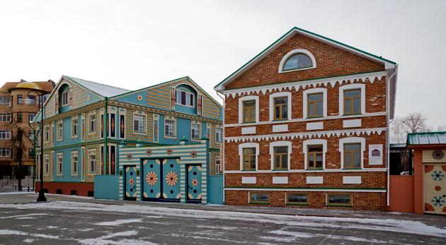 dostoprimechatelnosti-kazani-kuda-sxodit-turistu-zimoj-7