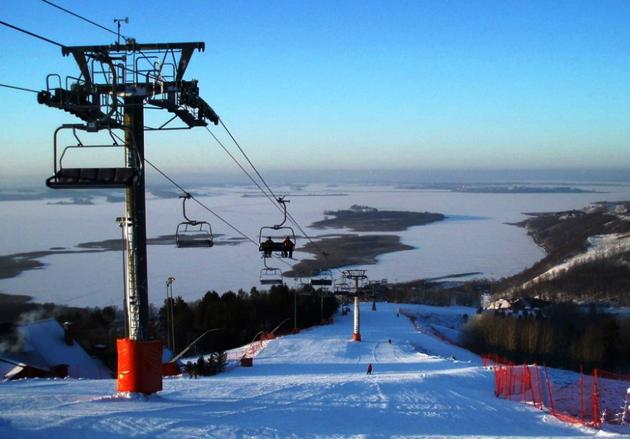 dostoprimechatelnosti-kazani-kuda-sxodit-turistu-zimoj-8