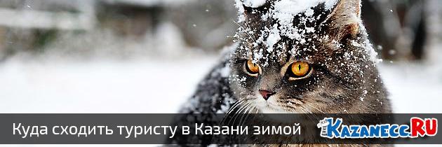 dostoprimechatelnosti-kazani-kuda-sxodit-turistu-zimoj0