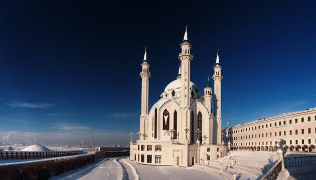 dostoprimechatelnosti-kazani-kuda-sxodit-turistu-zimoj1