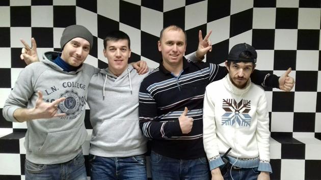 kvest-shpionskie-igry-kazan-1
