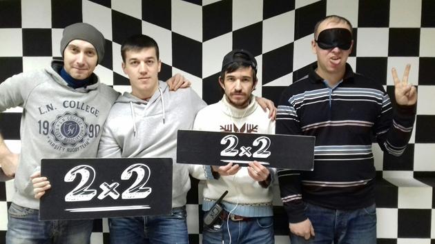 kvest-shpionskie-igry-kazan-7