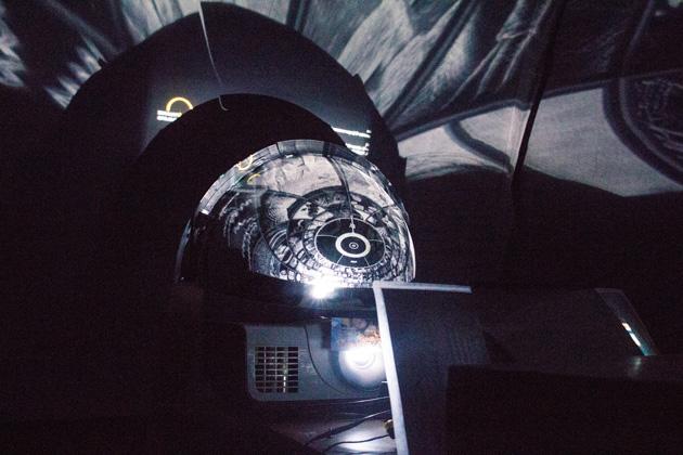 tir-planetarii-v-tc-kolco-v-kazani-18