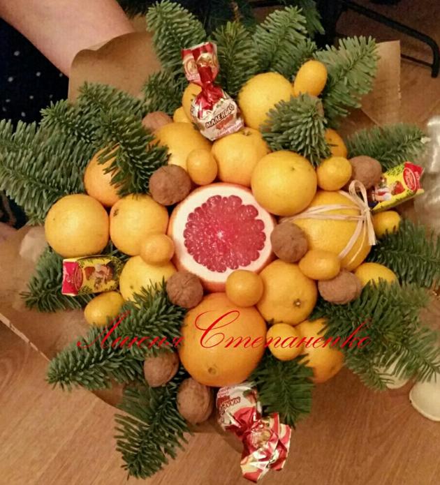 buket-iz-fruktov-v-kazani (1)
