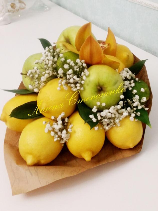 buket-iz-fruktov-v-kazani (10)