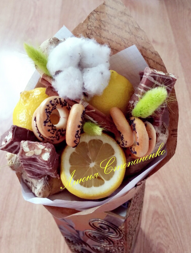buket-iz-fruktov-v-kazani (12)