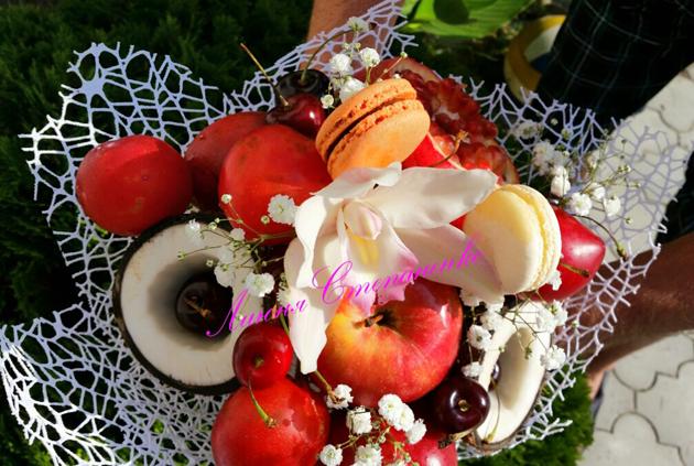 buket-iz-fruktov-v-kazani (15)