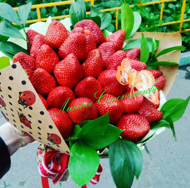 buket-iz-fruktov-v-kazani (17)