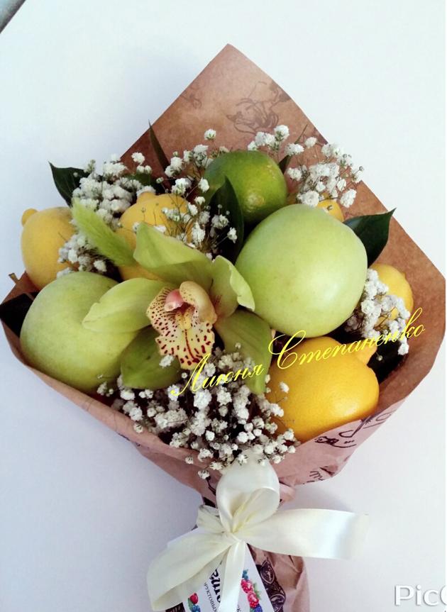 buket-iz-fruktov-v-kazani (19)