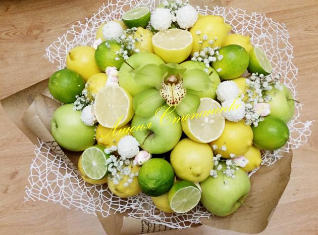 buket-iz-fruktov-v-kazani (20)