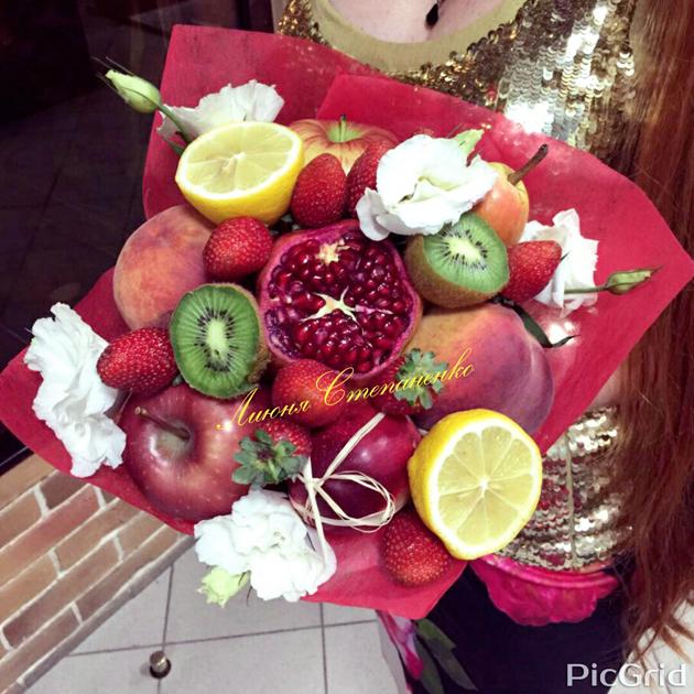 buket-iz-fruktov-v-kazani (22)
