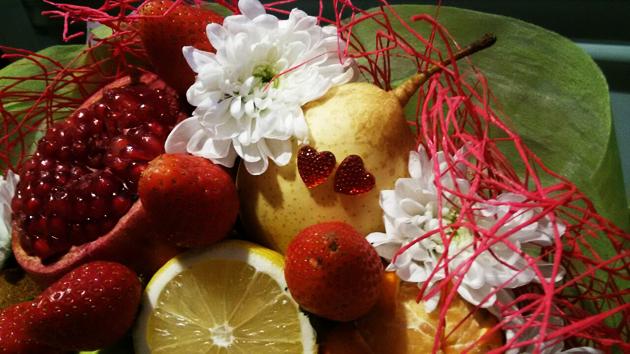 buket-iz-fruktov-v-kazani (24)