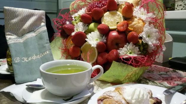 buket-iz-fruktov-v-kazani (30)