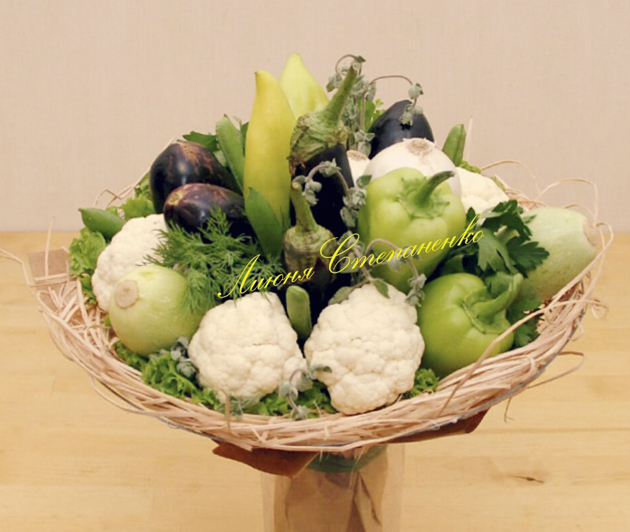 buket-iz-fruktov-v-kazani (4)