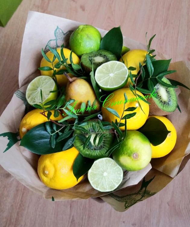 buket-iz-fruktov-v-kazani (8)