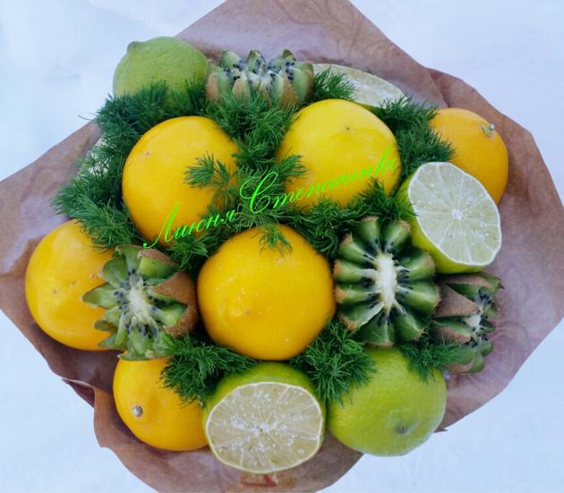 buket-iz-fruktov-v-kazani (9)