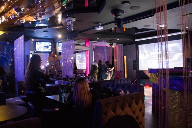 karaoke-bar-lya-major-kazan (8)