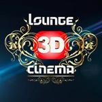 karaoke-bary-v-kazani-3dlounge-cinema