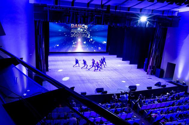russian-dance-awards (2)