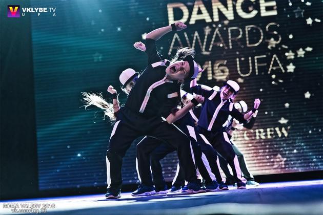 russian-dance-awards (3)