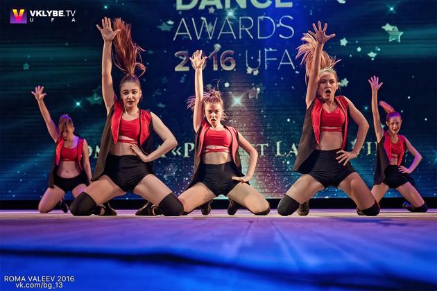 russian-dance-awards (6)