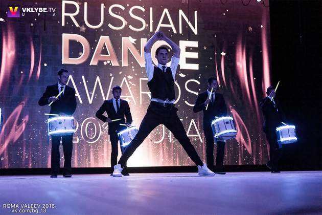russian-dance-awards (8)