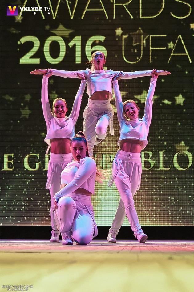 russian-dance-awards (9)