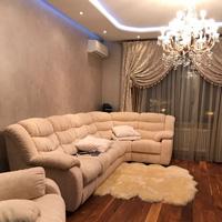 Квартиры посуточно в Казани для туристов