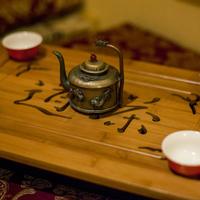 Квест «Китайская шкатулка» в Казани