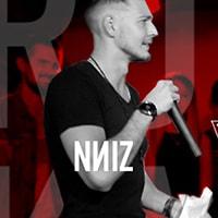 В Казани открылась новая рэп баттл площадка ROUND KAZAN