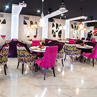 Банкетные залы в Казани для свадьбы — какой выбрать?