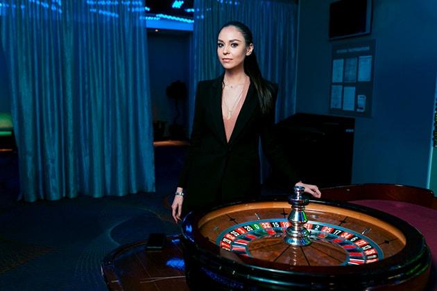 Как я проиграл 100K в покере? Цель №88