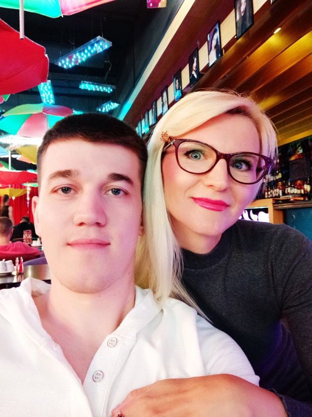 Лучшие рестораны в Казани. ТОП-10