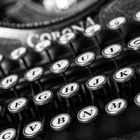 Как я стал блоггером? Встреча с Владимиром Беляевым