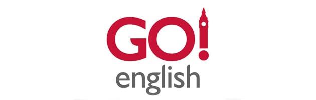 Школы английского языка в Казани