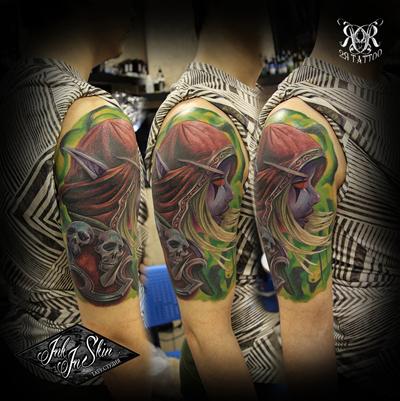 catalog-tattoo-kazan (12)