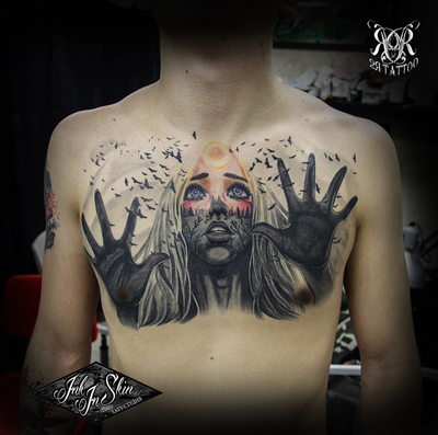 catalog-tattoo-kazan (6)