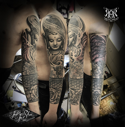 catalog-tattoo-kazan (9)