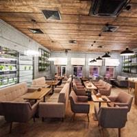 ТОП-10 лучших ресторанов с True Cost оплатой в Казани