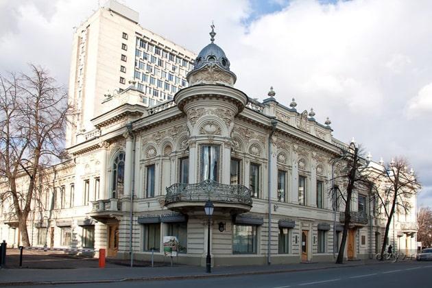 Что посмотреть в Казани за 3 дня самостоятельно? Пеший туристический маршрут