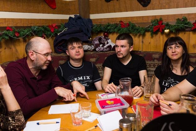 ТОП-15 развлечений для молодежи и взрослых в Казани