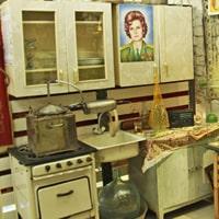 Музей «Самогон» в Казани. Дегустация элитных сортов самогона