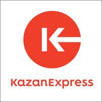 KazanExpress.ru — российский «Алик» с доставкой за 1 день. Мой отзыв продавца и покупателя