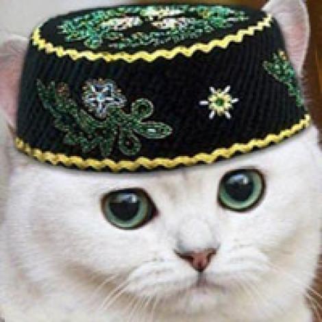 Что посетить туристу в Казани?