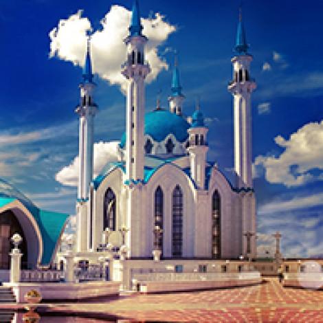 3 главных экскурсий для туристов в Казани